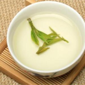 【文化篇】 中国茶の世界