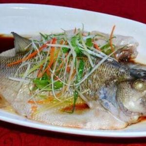 【文化篇】 中国料理の食材 -その2-