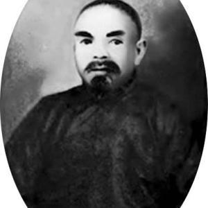 【文化篇】中国武術・後編 ~中国武術の達人たち~