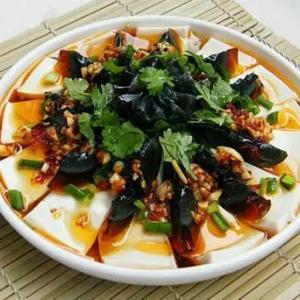 【知識篇】 料理の中国語