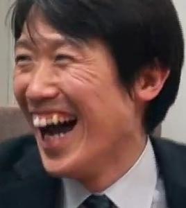 日本経済を成長させるにはどうすればよいのか!? 【奇跡の経済教室より  中】