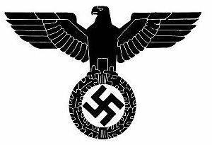ヒトラーの大衆扇動術【まとめ】