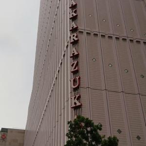 行ってきました!東京公演.+:。 ヾ(◎´∀`◎)ノ 。:+.