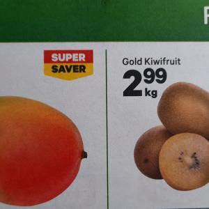 意外と難しい?!NZのスーパーから学ぶ英語表現