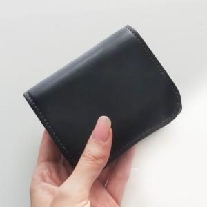 私の歴代WILDSWANSの、お財布たち。