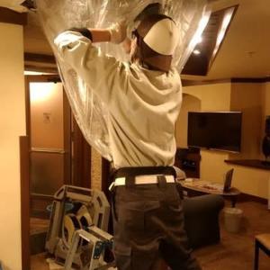 エアコンクリーニングで清潔に保って、除菌空気をご堪能ください