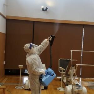 横浜市、川崎市の新型コロナウイルス変異種にも消毒対応する【神奈川ハウスクリーニングセンター】