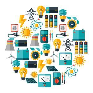 電気主任技術者試験の受験資格、申込~受験~免状取得までの流れ2021年版