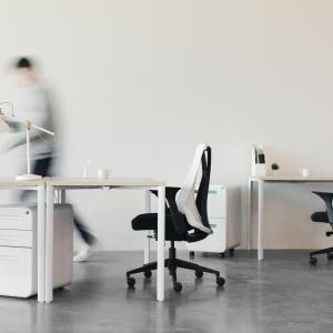 会計士の忙しい時期っていつ頃?