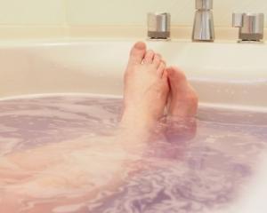 ダイエットに効果的お風呂のベストタイミング