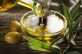 オリーブオイルダイエットの種類と効果