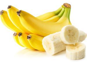 一周回って流行った朝バナナダイエット