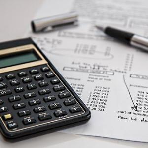 損害賠償請求に対して傷害保険の特約を適用した体験談