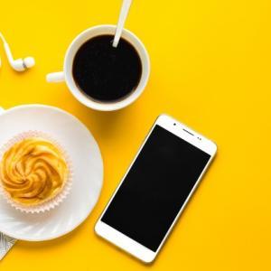 格安SIMは楽天モバイル一強か?iPhoneユーザーが徹底解説