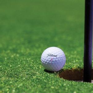 社会人はゴルフをやったほうが良い?3年間ゴルフを断り続けた結果