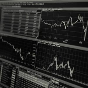 【米国株の企業分析】世界三大格付け機関!S&P Global Inc.(SPGI)の分析と株価予想