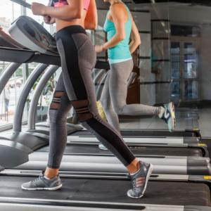 運動生理学 Part 息はなぜ上がるのか?長距離と短距離での違いは?