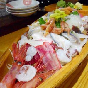 コロナ禍の荒波にのまれて…札幌すすきの大漁居酒屋「てっちゃん」閉店