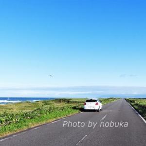 北海道一周ドライブの旅/経験者が語る距離と時間と計画の立て方
