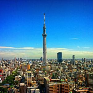 あっという間だった二ヶ月、そして東京でのスタートに向けて