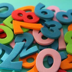 【30回】、これ何の数字かわかりますか?