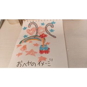 予算3000円の女の子変身セット企画(途中経過1)