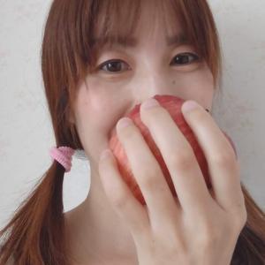 江別市で広報11月号口腔ケア記事掲載の写真を募集中