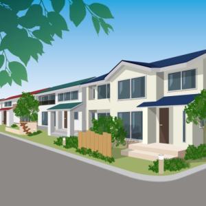 大麻北町に新たな宅地が誕生か?はやぶさ運動公園など売却の方針【江別市】