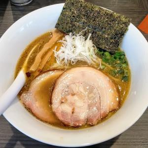 🍜札幌🐷Fuji屋🍜