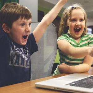 家計の教育費を減らして、子どもの成績を劇的に上げる方法