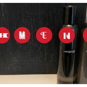 【HMENZ】スカルプシャンプー&トリートメントは育毛効果も⁉成分や口コミから徹底レビュー!