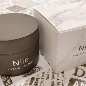 Nileニキビクリームの成分は本当に効果があるの?使い方や口コミからの評価はすごい!?