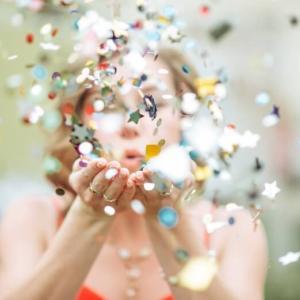 引き寄せ、潜在意識による願望成就について【理屈で理解する】ブログ