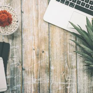 ブログ10記事書くまでに意識すべきこと【3選】
