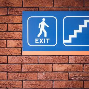 「逃げるが勝ち」の精神で進むべきと言われる理由と逃げるべき状況【3選】