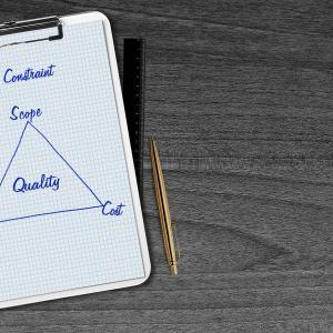 経営資源から学ぶ人生のテーマを決める方法【6つ】