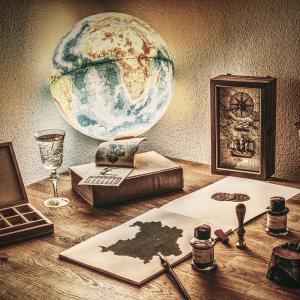 企業法の効率的な勉強法【3選】