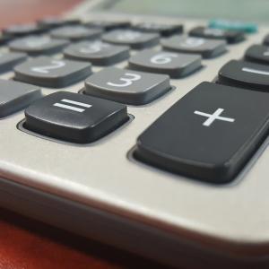 【会計】単式簿記と複式簿記の違い