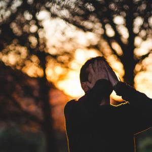 ストレスを溜めないためにするべき習慣【3選】