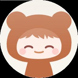 筋トレ初心者が勘違いすること【3選】