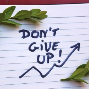 限界を自分で決めないで継続的に結果を出す方法【3選】