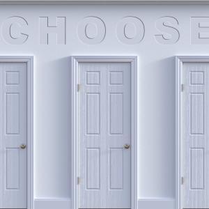【決断力】優柔不断な方が決断する方法【3選】