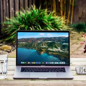 ブログを書くのが効率的になる、買って良かったツール【TOP3】