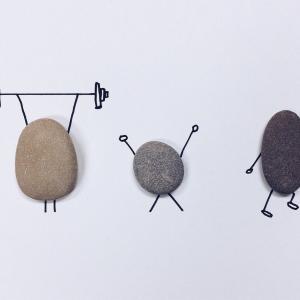 【筋トレ】部位別に鍛えることで得られるメリット【3選】