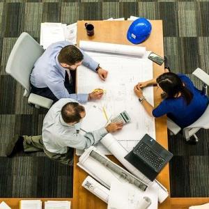 経営学とは何を学ぶのか?どんな学問なのか?経営学を効率的に勉強する方法【3選】