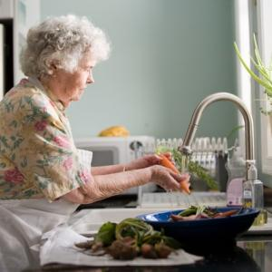 【独り暮らし必見】家事を効率的にこなすためのポイント【3選】