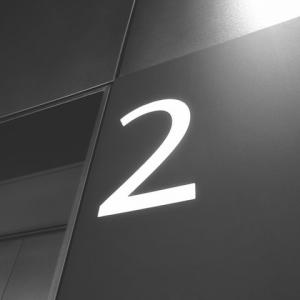 文字単価2円を獲得するための方法【3選】