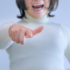 【毒親育ち】親は変わらない。自らが距離を置き続けるしかない。