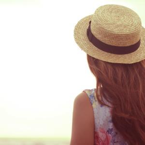 人の視線が気になってしまう…女性の薄毛を隠す方法