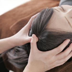 頭皮の血行を良くするにはどんな方法がある?